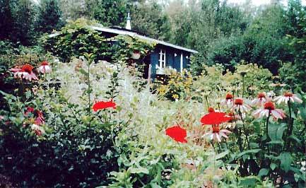 encyclop die de l 39 agora jardin d 39 agr ment. Black Bedroom Furniture Sets. Home Design Ideas