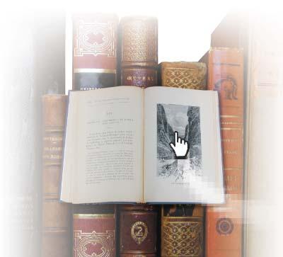 Encyclopedie De L Agora Livre Electronique