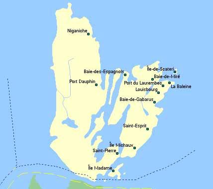 ile-du-cap-breton-carte