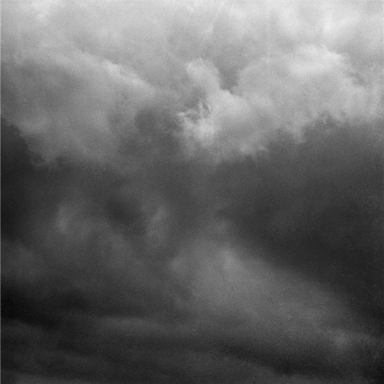 Encyclopédie du ciel (JM Sarlet, 2010)