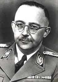 Heinrich Himler