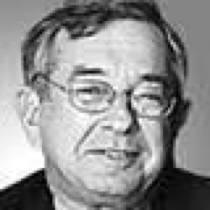 Arthur Zankel
