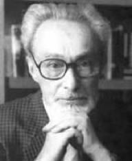Levi Primo