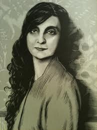 Anne de Noailles