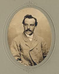 Hubert Larue
