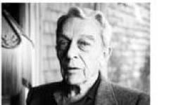 André Langevin