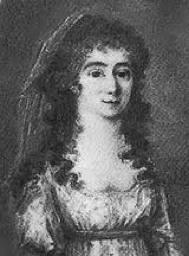 Henriette Vogel