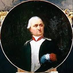 Beaurepaire Nicolas