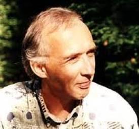 Bélanger Paul