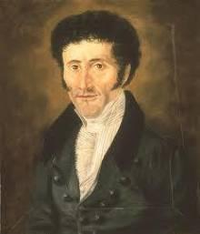 Hoffmann Theodor