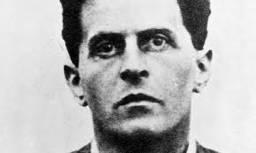 Wittgenstein Ludwig