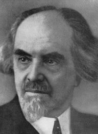 Berdiaev Nicolas