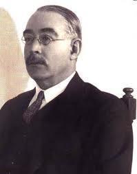 Lugones Leopoldo