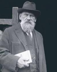 Tolstoï Leon