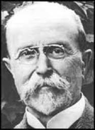 Masaryk Thomas