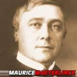 Maeterlinck Maurice