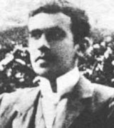 Weininger Otto
