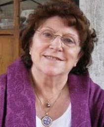 Guilbault Muriel