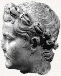 Decimus Valerius