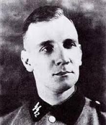 Gerstein Kurt