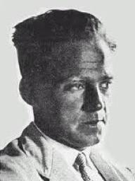 Pfeibenberger Werner