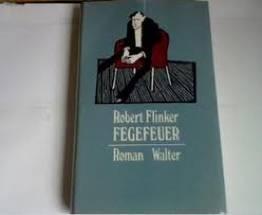 Flinker Robert