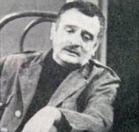 Voghera Giorgio