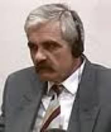 Dokmanovic Slavko