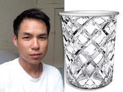 Wong Tobias