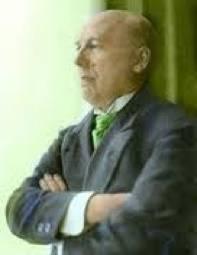 Sogoloub Fedor