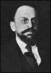 Joffé Adolphe