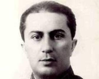 Djougachvill Iakov
