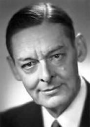 Eliot Thomas Steams
