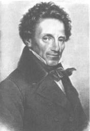 Raimund Ferdinand
