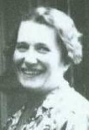 Clara Happel