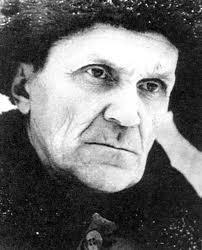 Chamalov Varlam