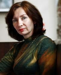 Estemirova Natalia