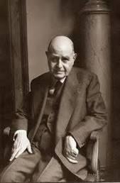 Cohen Albert